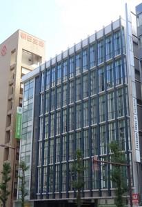 日本政策金融公庫熊本支店
